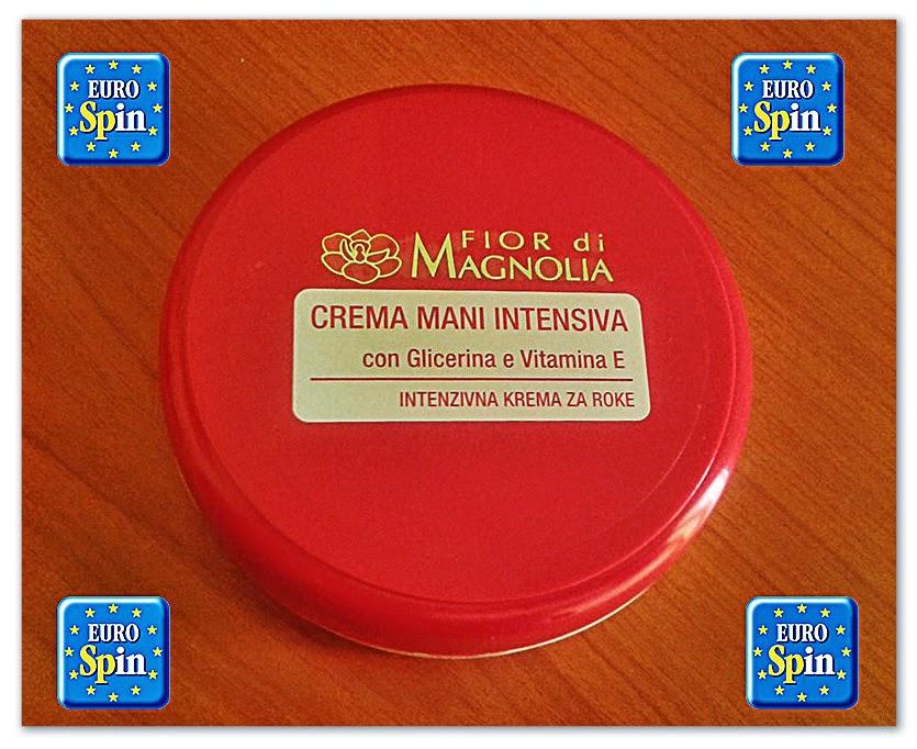 Comprare la crema da pigmentary nota su risposte di faccia