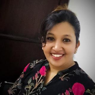 Arjita Singh