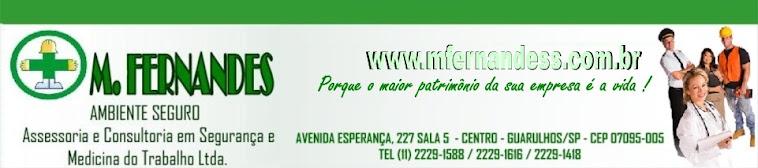 PPRA PCMSO PCMAT