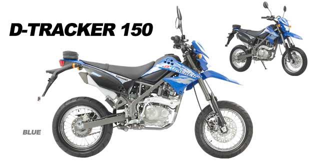 Com jual motor 284849 jual kawasaki d tracker150 tahun 2011 a html
