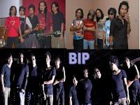 Kord Gitar Ipang | BIP - Sekali Lagi