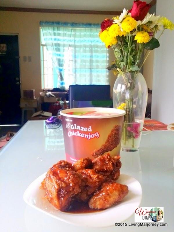 http://www.livingmarjorney.com/2015/02/sundate-and-Jollibee-glazed-chickenjoy.html