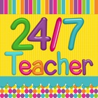 http://www.247teacher.us/