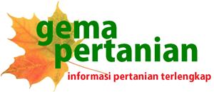 Gerak Maju Pertanian