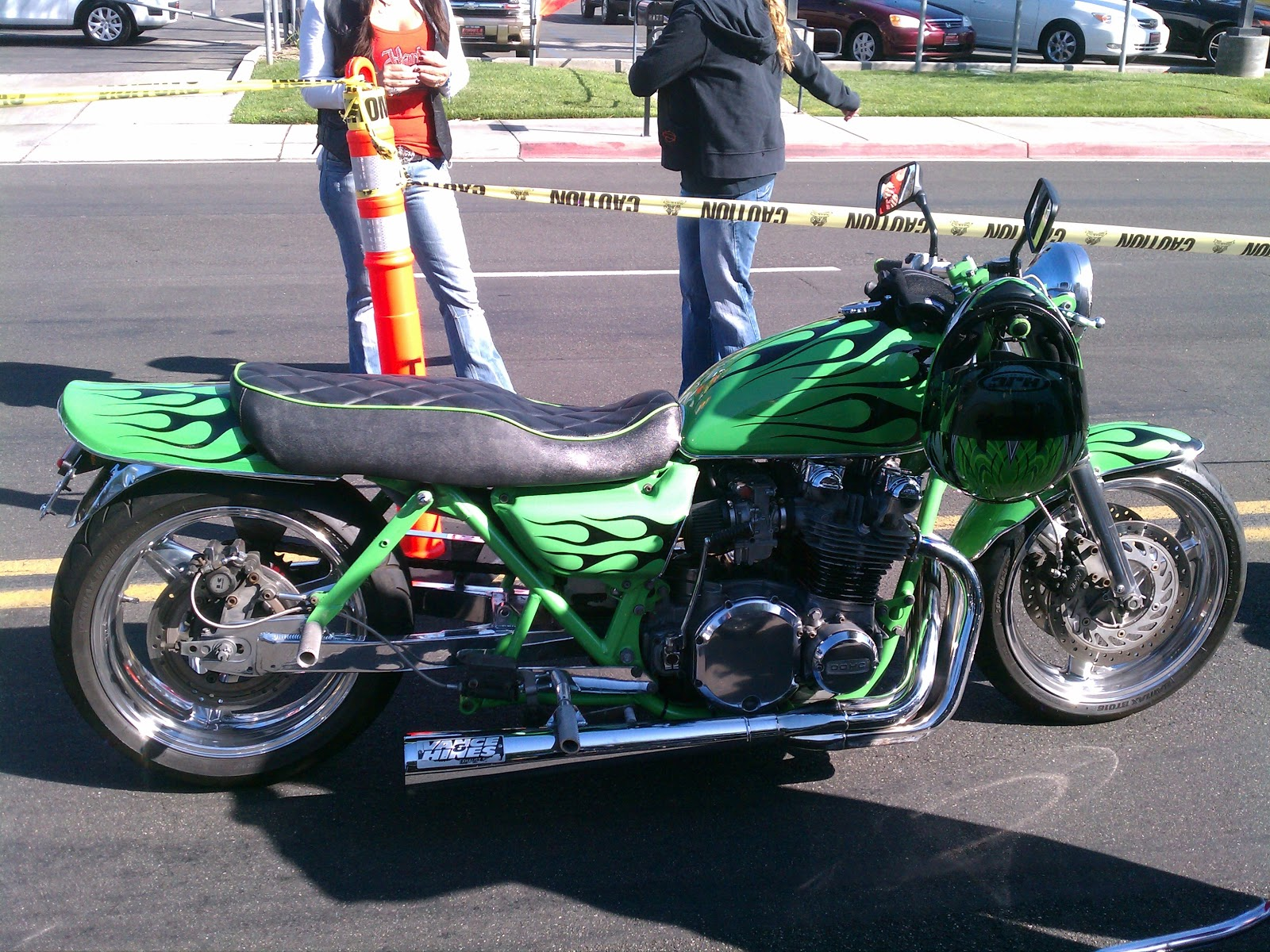 Weakened Warrior June 2011 : Kawasaki900DragBike from weakenedwarriorbiker.blogspot.com size 1600 x 1200 jpeg 537kB