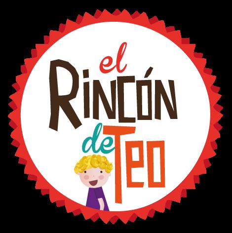 El Rincón de Teo