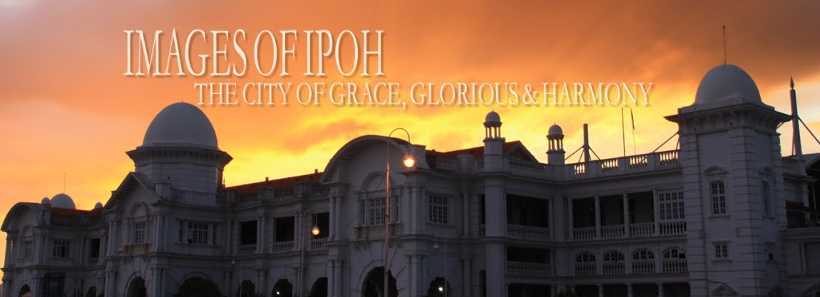 Images of Ipoh