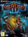 torchlight_2