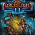 Torchlight II Download Game
