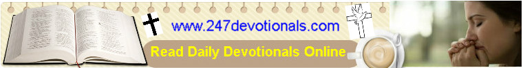 Daily Devotionals, Devotional for Women, Men Devotional, Daily Bible Verse,