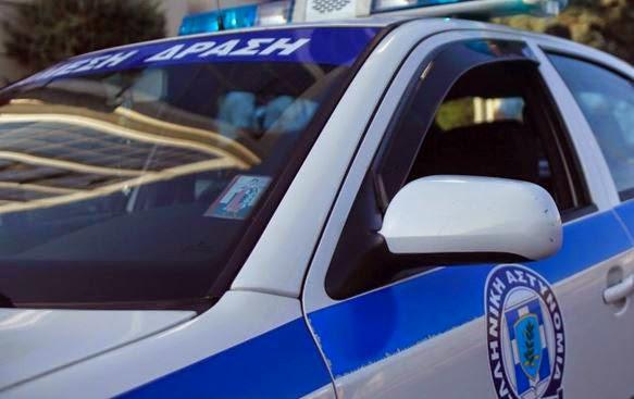 Συνελήφθη ανήλικος στο Βόλο για 5 περιπτώσεις κλοπών