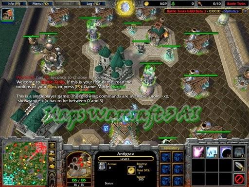 Warcraft3 dota last version by 41 warcraft3 dota last version by 41 playstation xbox one; warcraft3 dota last