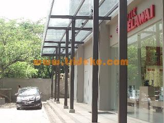 Image Result For Kanopi Parkiran Mobil