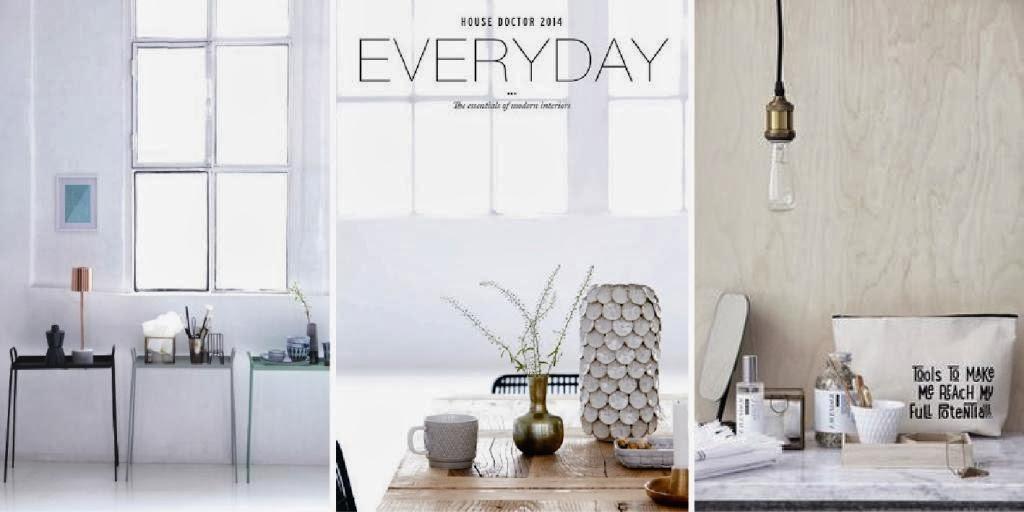 house doctor spring summer 2014 s t i l r e i c h blog. Black Bedroom Furniture Sets. Home Design Ideas