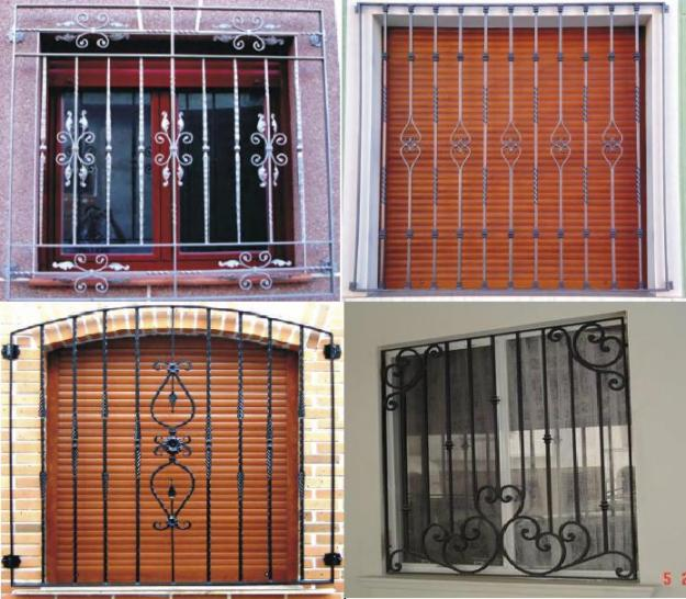 fotos de ventanas de herreria consejos de fotograf a