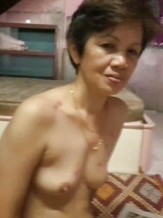 Janda melayu bogel.com