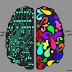 خرافات علم النفس الشعبي(2) : البعض يستخدم النصف الأيمن للمخ و البعض الآخر يستخدم الجانب الأيسر