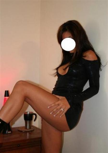xxx videopornogratis bakeca it donna cerca uomo