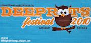 DEEP ROOTS FESTIVAL Milledgeville Georgia 2010 Owl, (deep roots festivalmilledgeville georgia owl deep roots fall bbq festival downtown milledgeville georgia)