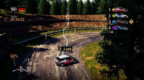wrc-powerslide-pc-game-screenshot-review-gameplay-www.ovagames.com-1