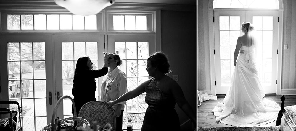 Gerber Scarpelli Photography Harley Adams Beautiful Country Club Wedding