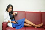 Actress Shruti Raj Glamorous Photos-thumbnail-5