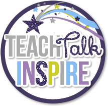 http://teachtalkinspire.blogspot.com/2015/06/tell-all-tuesday-summer-flashback.html
