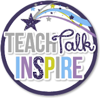 Teach.Talke.Inspire