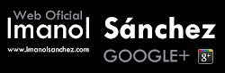 Google+ Web Oficial Imanol Sánchez