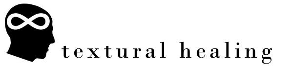 Textural Healing