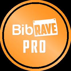 BibRave Pro Ambassador & Captain