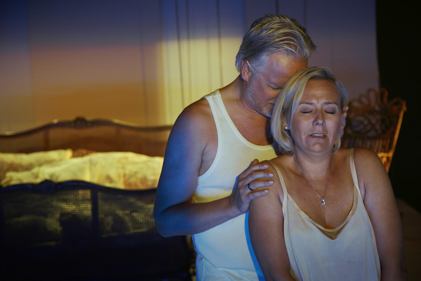 linn skåber naken kåte norske damer