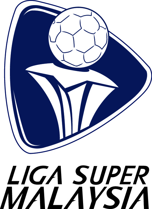 liga super 2012 berikut adalah jadual penuh perlawan liga super