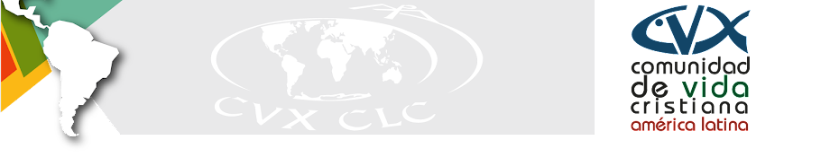 CVX en América Latina