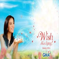 Wish Ko Lang June 15, 2013 (06.15.13) Episode Replay