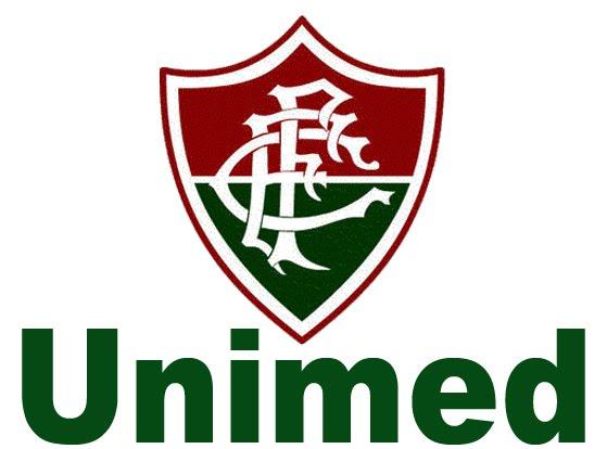 Unimed e Fluminense