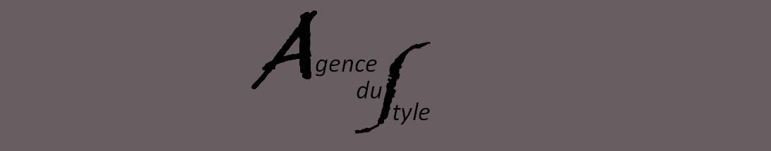 Agence du style