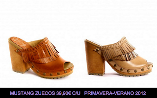 Mustang-Zuecos2-Verano2012