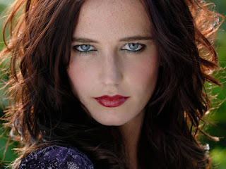 Eva Green Latest Wallpapers