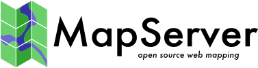 Instalasi MS4W dan Chameleon di Windows 8