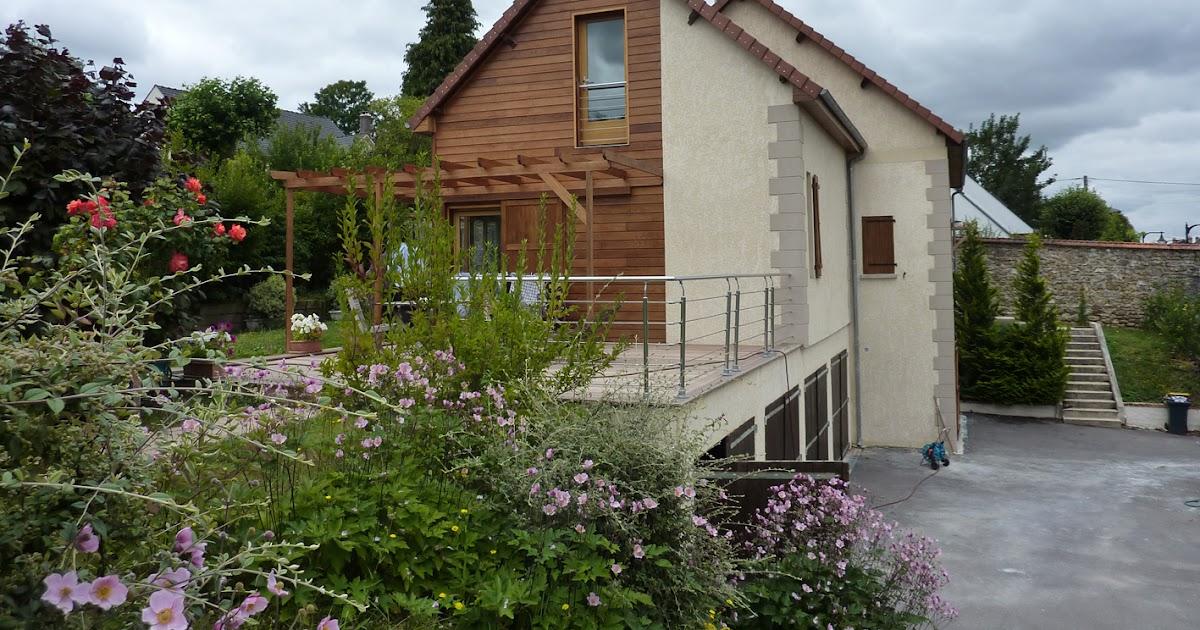 architecte maison bois paris alsace maison bois yvelines. Black Bedroom Furniture Sets. Home Design Ideas