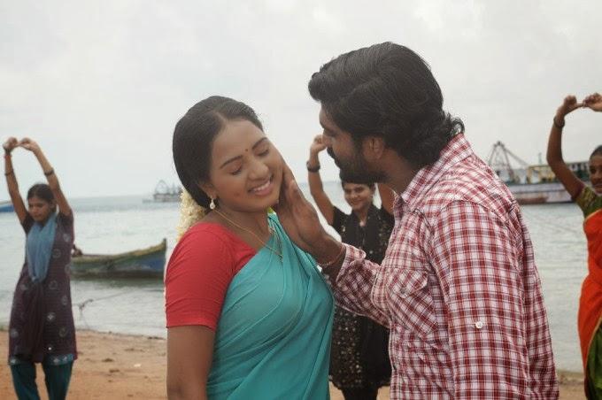 Kumaran & Nakshatra Varusa Naadu Movie