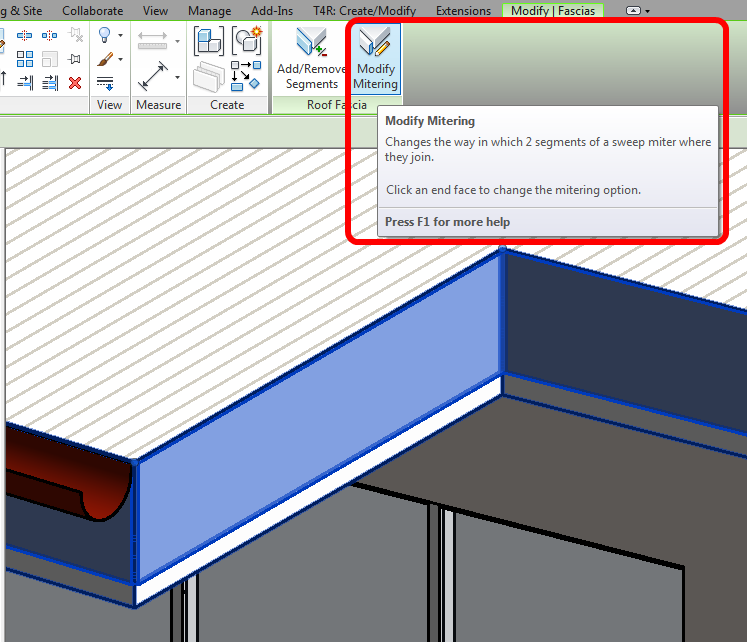 Gable Roof in Revit http://www.revitforum.org/blog-feeds/8520-what-revit-wants-revit-2013-modify-mitering-roof-fascia.html