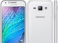 Harga Samsung Galaxy J1 Ace J110M, Spesifikasi Kelebihan Kekurangan
