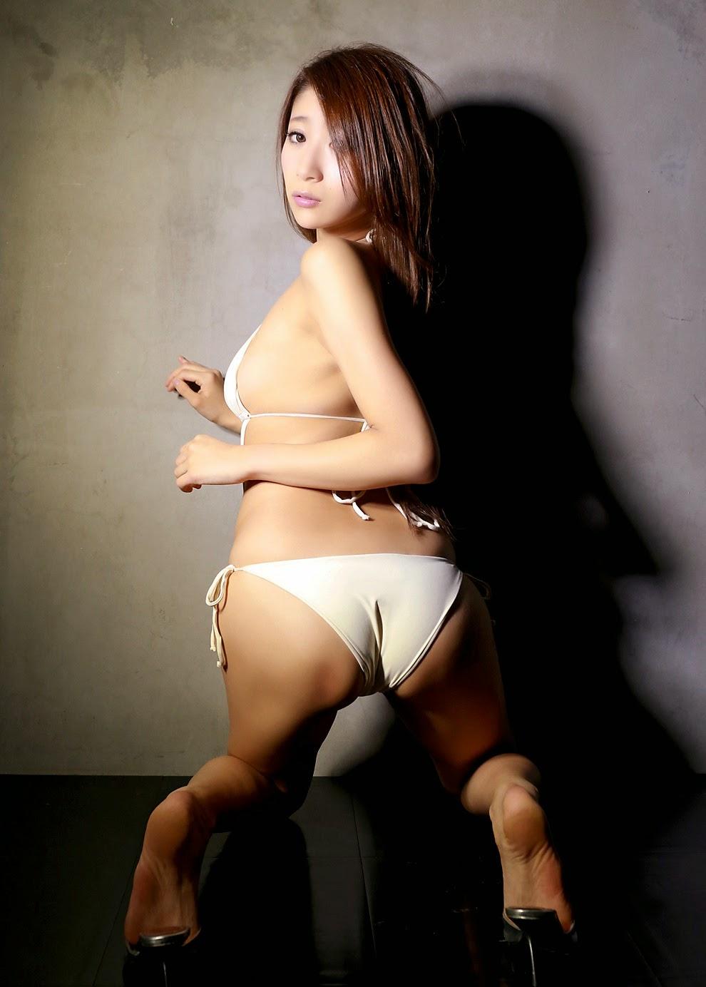 Nanako Kodama nữ sinh siêu dâm là em 8