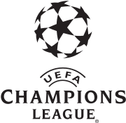 Babak- Play-off-Liga-Champions 2012-13