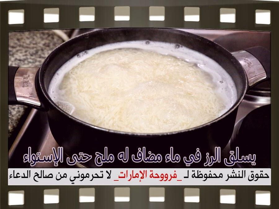 http://2.bp.blogspot.com/-_aL2BsBkPno/VWRpYwhES-I/AAAAAAAAN1c/rNc8ItumV_Y/s1600/5.jpg