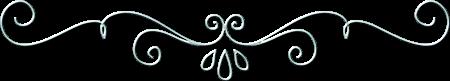 http://2.bp.blogspot.com/-_aMA7ywhNS0/VMNk5WMvhjI/AAAAAAAAEB0/H2ZhgLX-aHI/s1600/separator.png