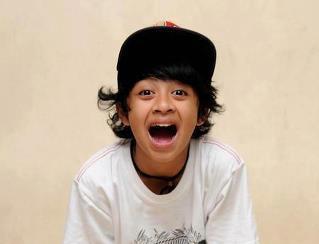 Salsha Winxs Dan Aldi Coboy Junior Foto Artis Candydoll