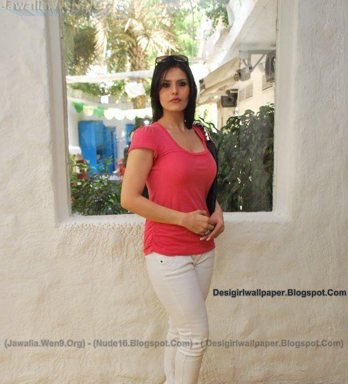 Desi Village ( Tamil Girl )